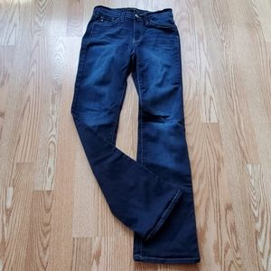 Junior/womens KanCan jeans